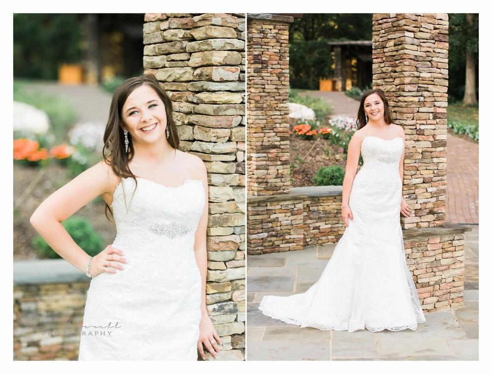 Bridal Session Blog 14.jpg