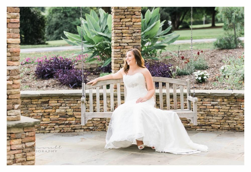 Bridal Session Blog 15.jpg