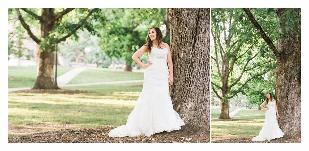 Bridal Session Blog 17.jpg