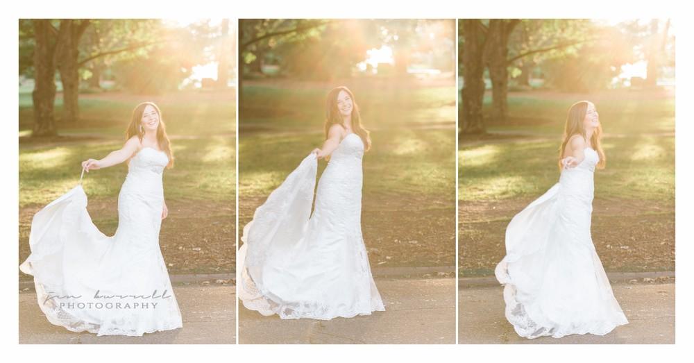 Bridal Session Blog 20.jpg