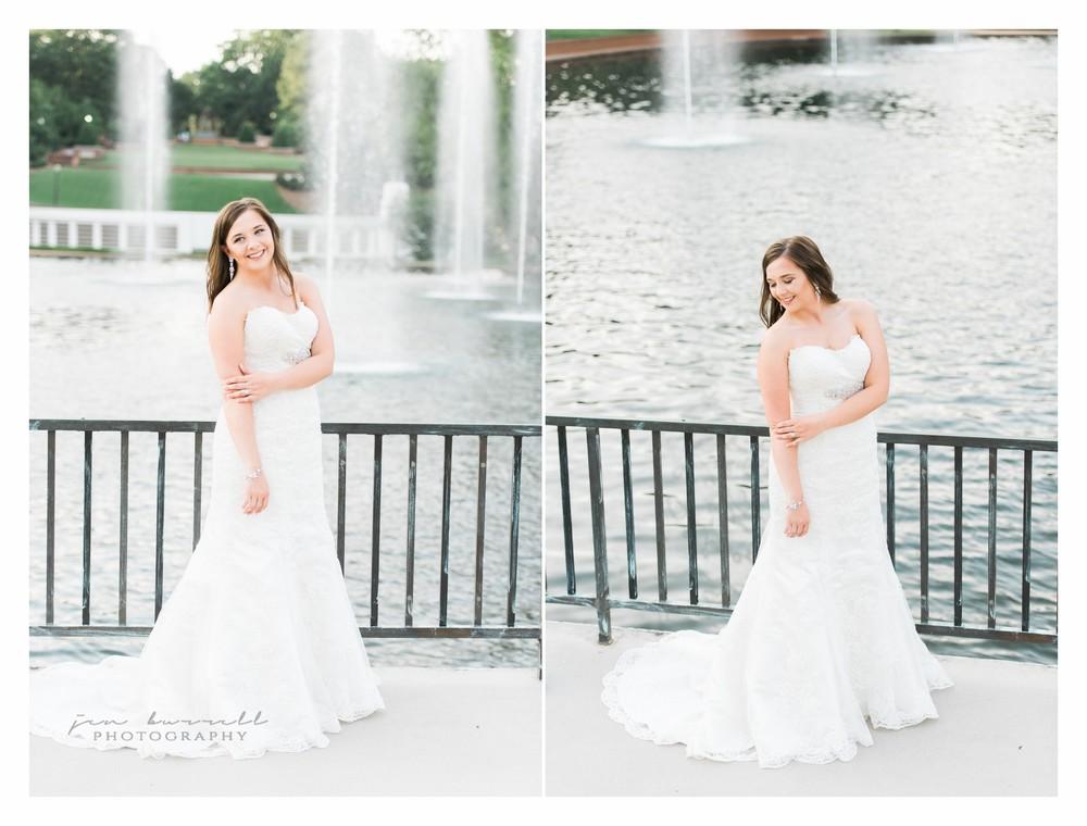 Bridal Session Blog 21.jpg