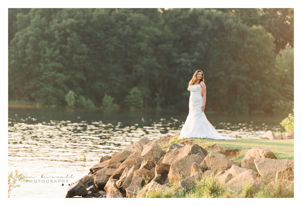 Bridal Session Blog 26.jpg
