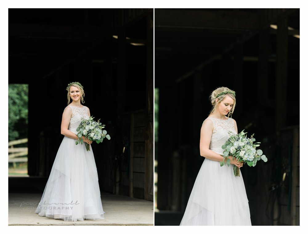 Emma Bridal Session 1.jpg
