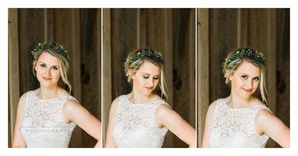Emma Bridal Session 10.jpg