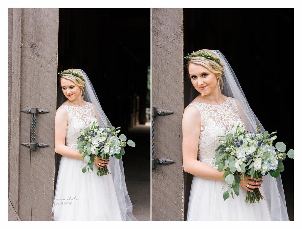 Emma Bridal Session 14.jpg