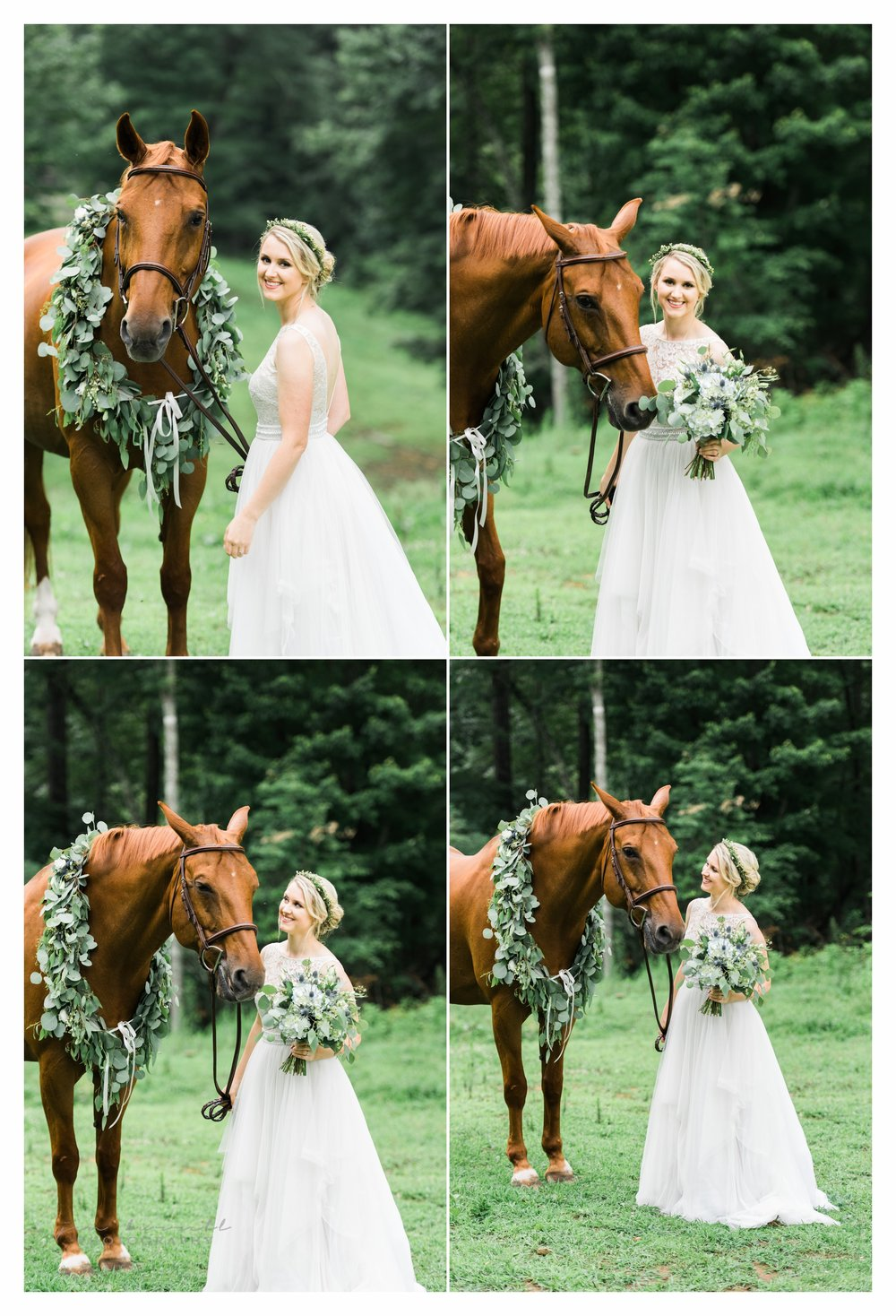 Emma Bridal Session 21.jpg