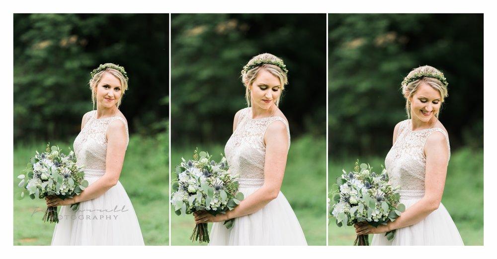Emma Bridal Session 26.jpg