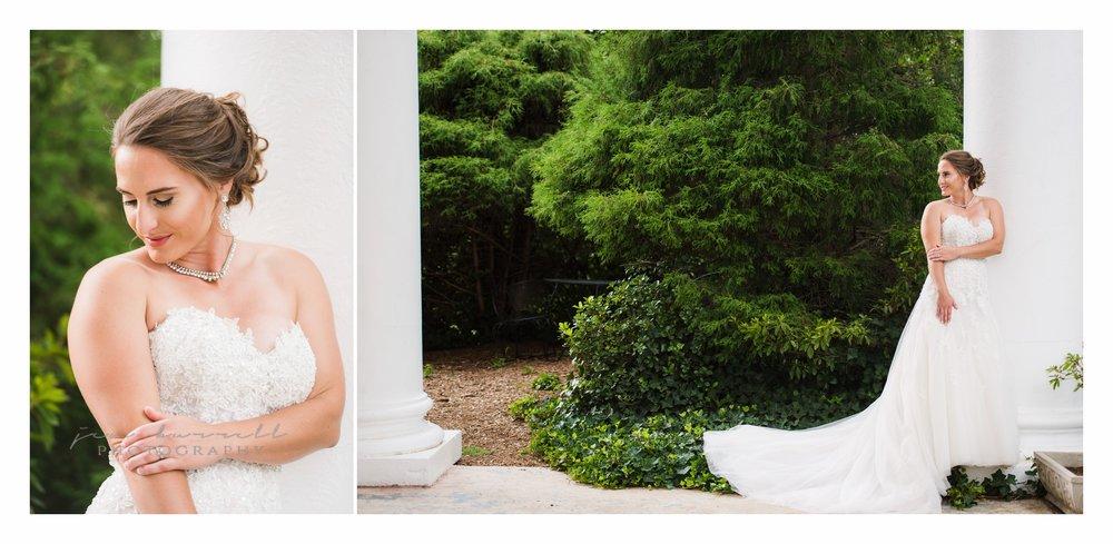 Julia Bridal Session 13.jpg