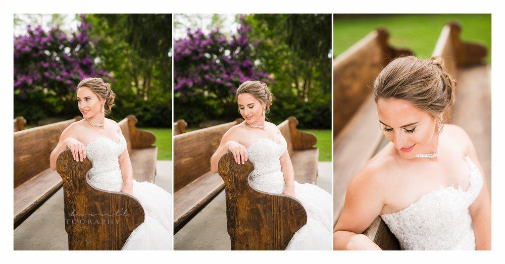 Julia Bridal Session 16.jpg