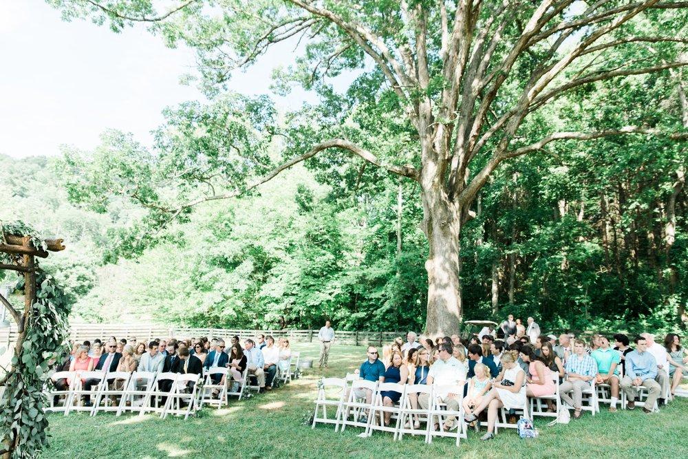 Garrison Wedding 9.jpg
