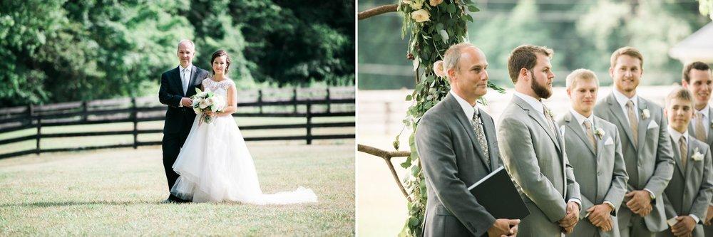 Garrison Wedding 12.jpg