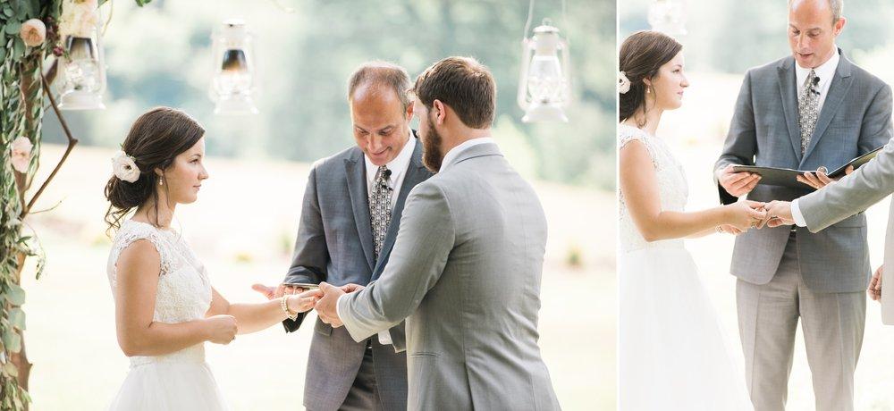 Garrison Wedding 20.jpg