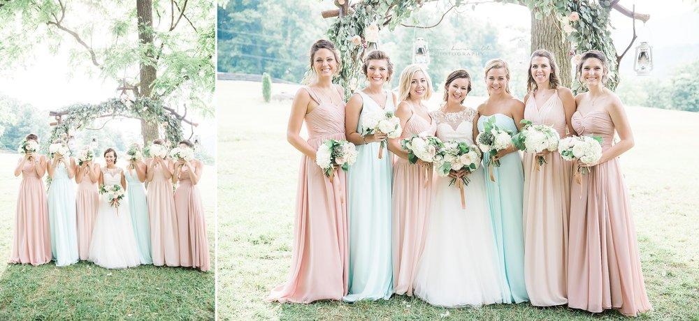 Garrison Wedding 23.jpg