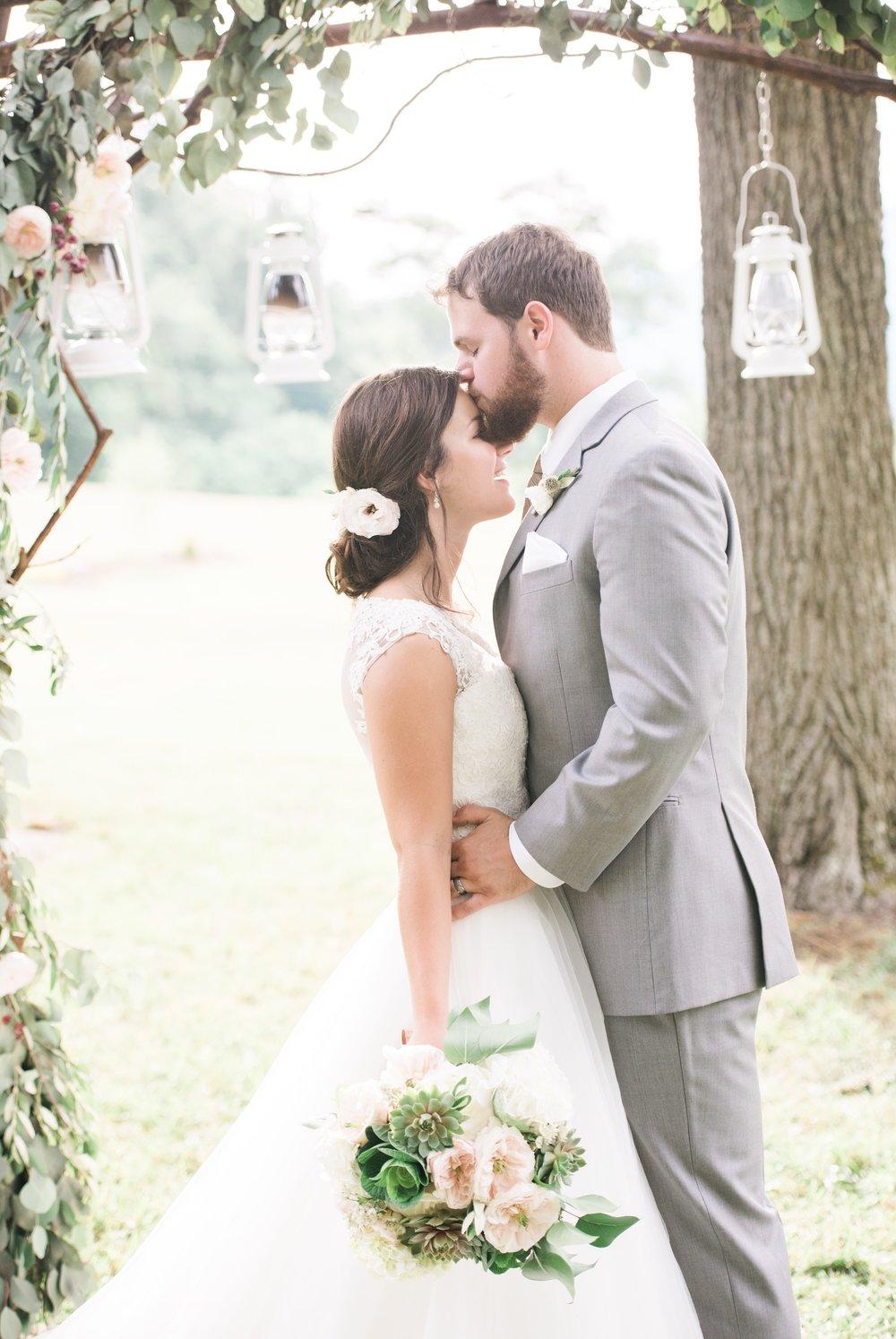 Garrison Wedding 26.jpg
