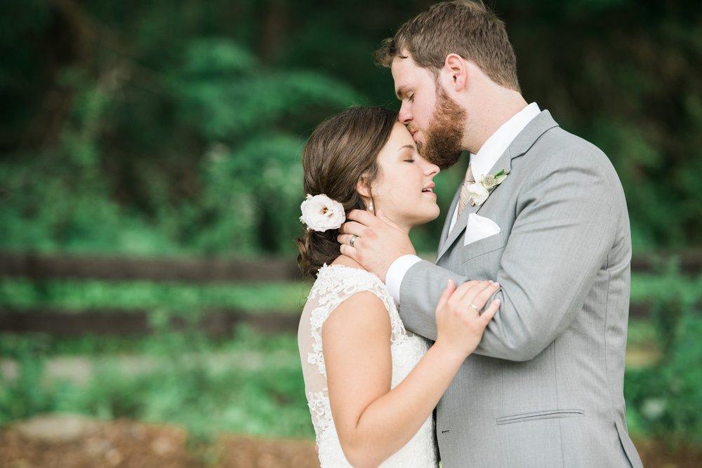 Garrison Wedding 28.jpg