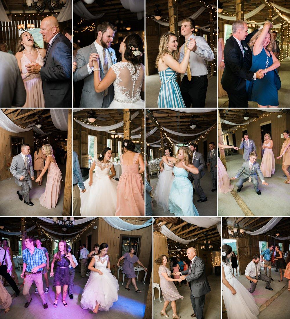 Garrison Wedding 37.jpg