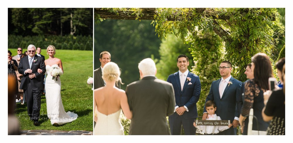 Menendez Wedding 13.jpg
