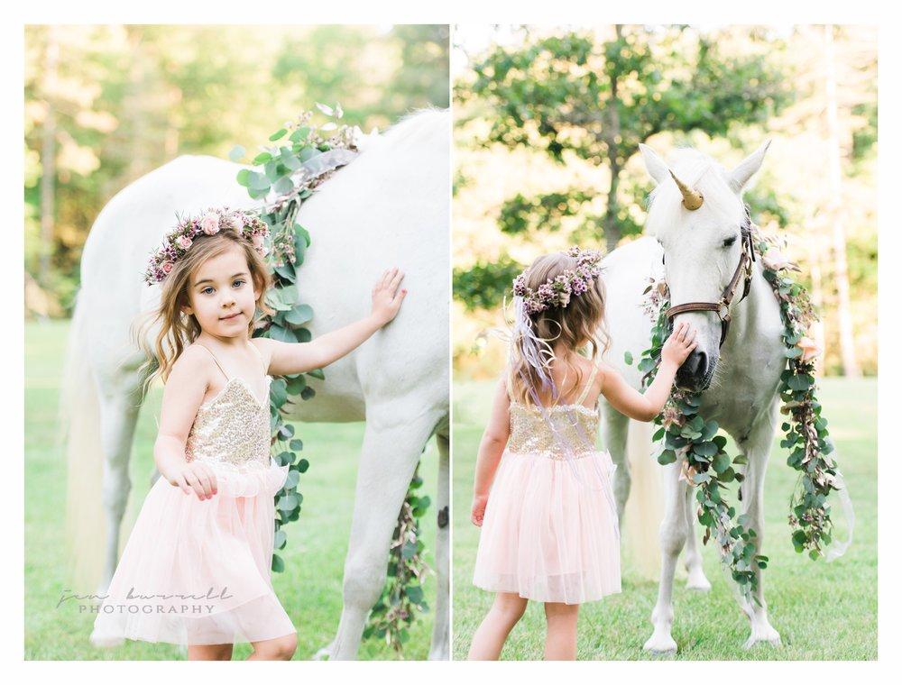 Unicorns and Fairies 1.jpg