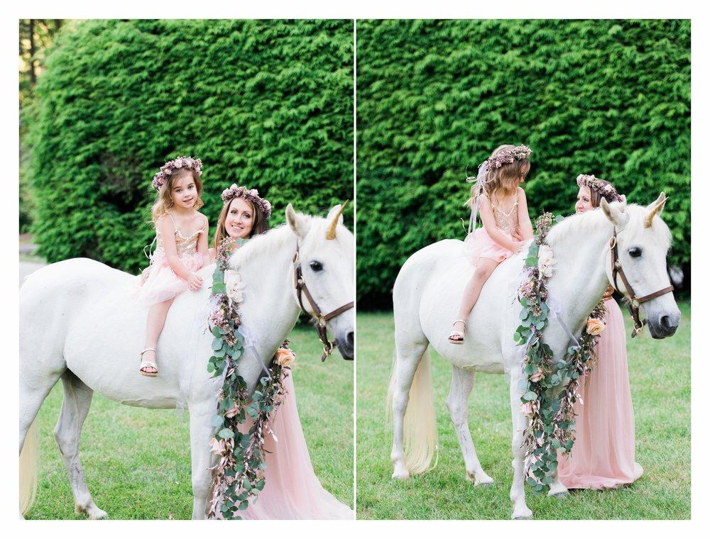 Unicorns and Fairies 3.jpg