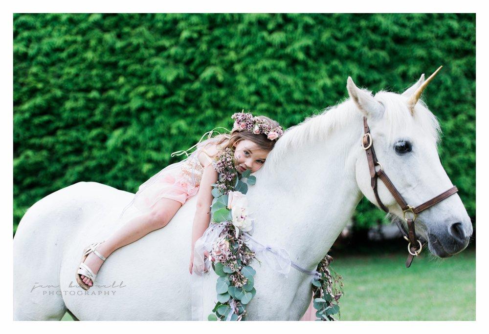 Unicorns and Fairies 4.jpg