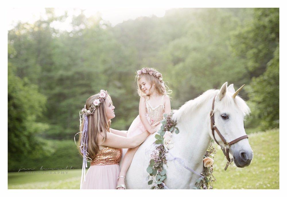 Unicorns and Fairies 6.jpg