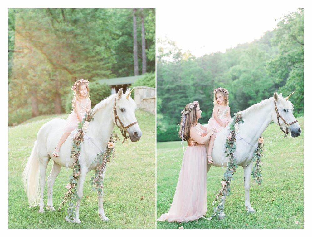 Unicorns and Fairies 5.jpg