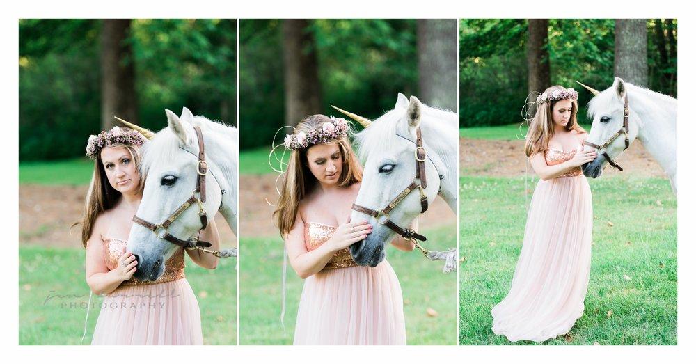 Unicorns and Fairies 7.jpg