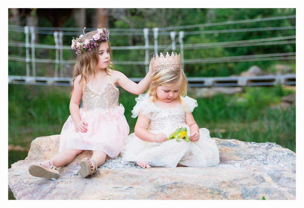 Unicorns and Fairies 17.jpg