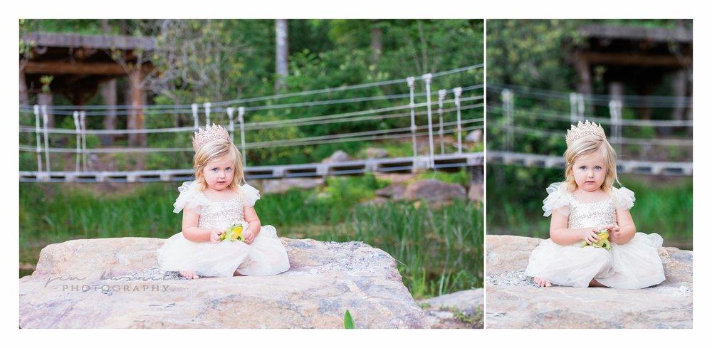 Unicorns and Fairies 18.jpg