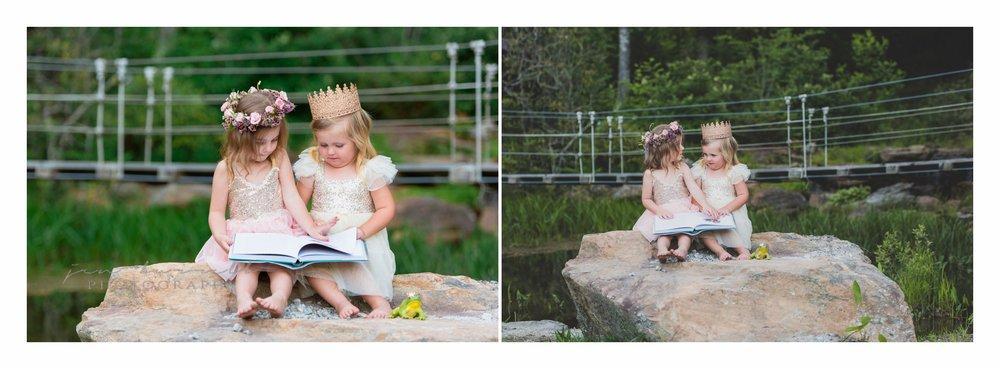 Unicorns and Fairies 22.jpg