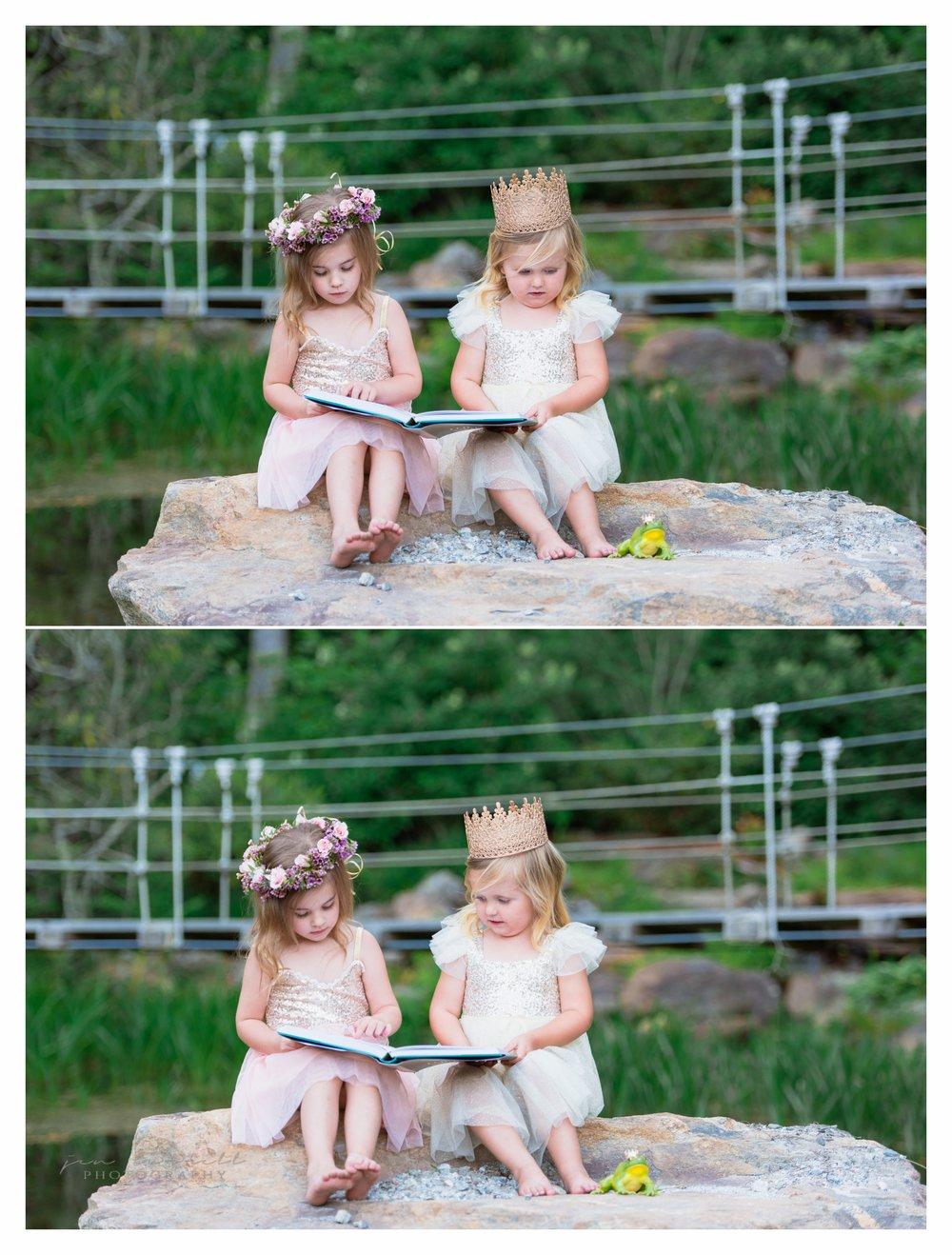 Unicorns and Fairies 20.jpg