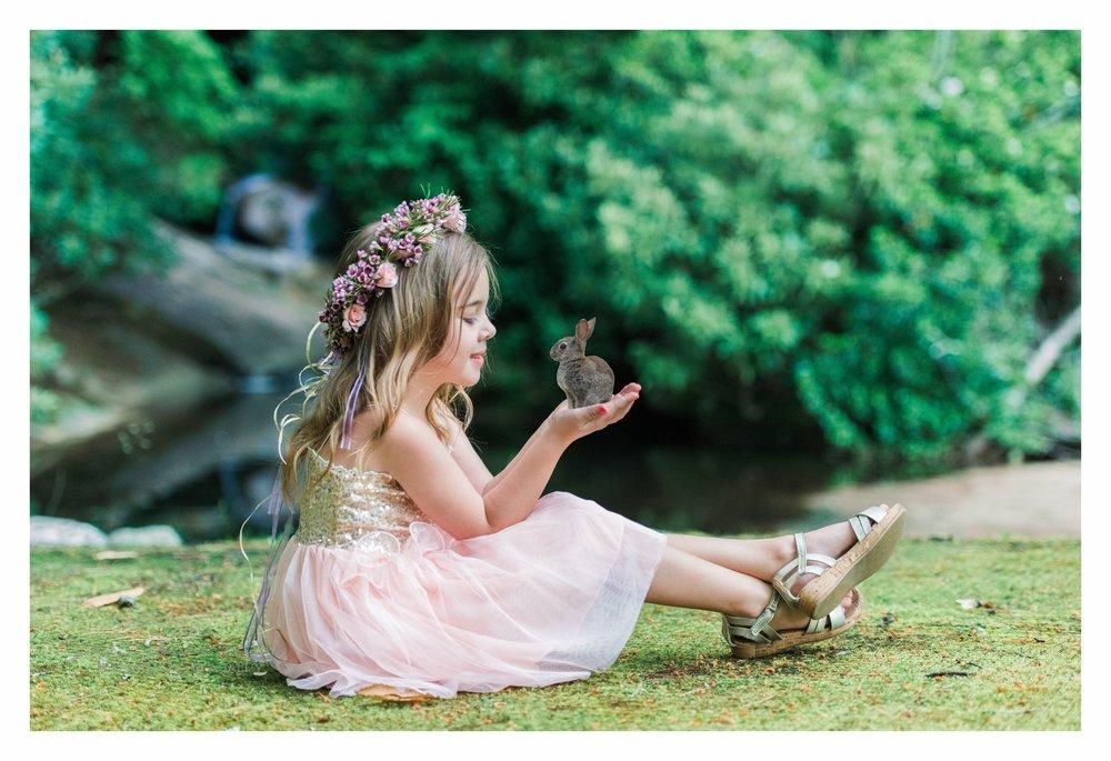 Unicorns and Fairies 29.jpg