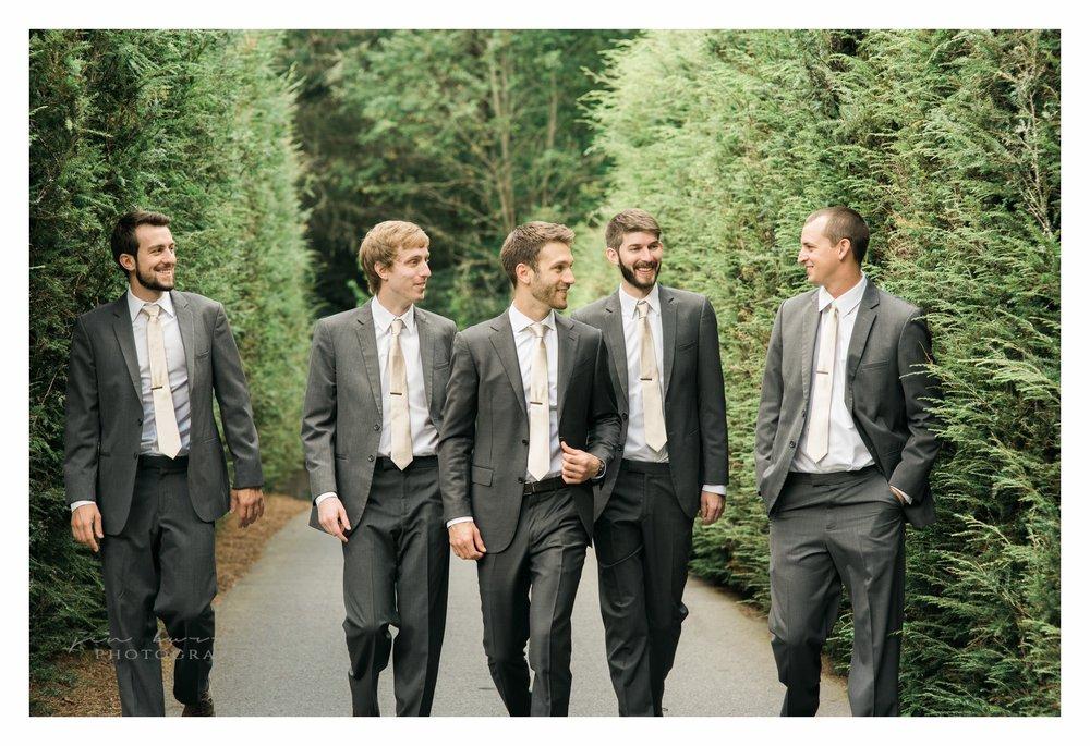 Sankey Wedding 8.jpg