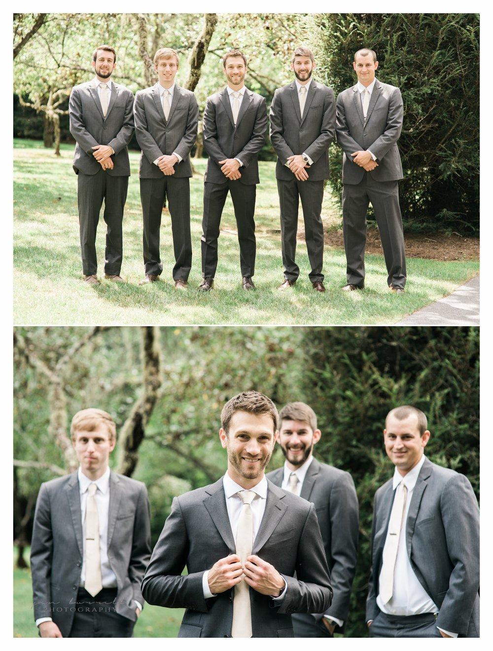 Sankey Wedding 7.jpg
