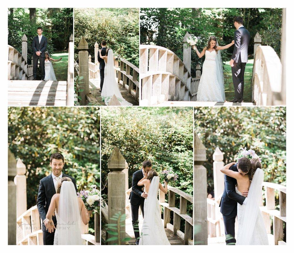 Sankey Wedding 14.jpg