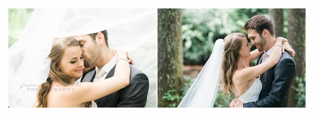 Sankey Wedding 16.jpg