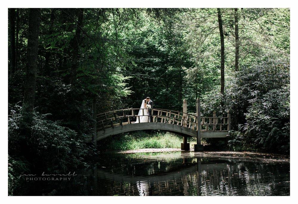 Sankey Wedding 15.jpg