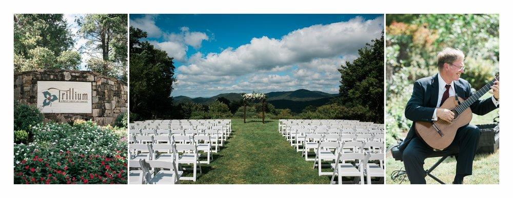 Sankey Wedding 18.jpg