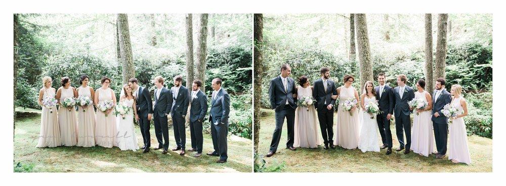 Sankey Wedding 17.jpg