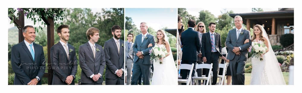 Sankey Wedding 20.jpg
