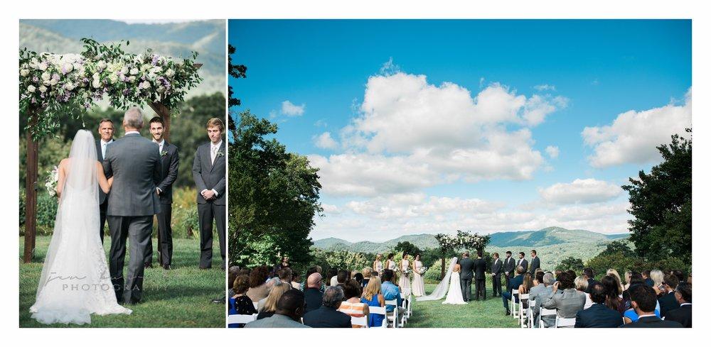 Sankey Wedding 21.jpg