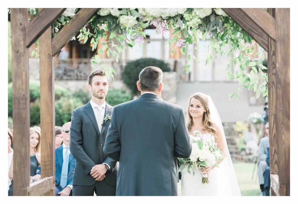 Sankey Wedding 23.jpg