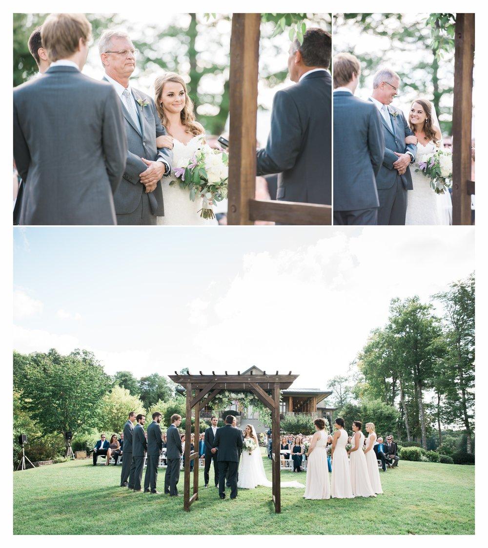Sankey Wedding 22.jpg