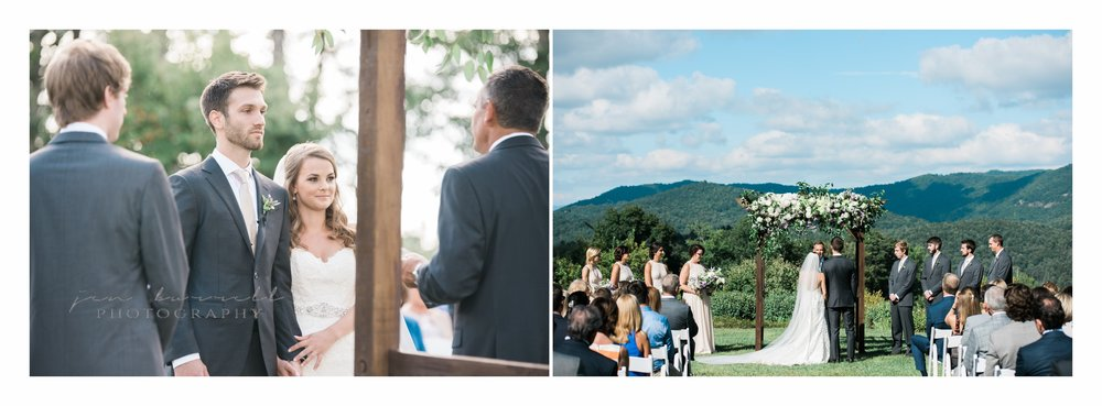 Sankey Wedding 24.jpg