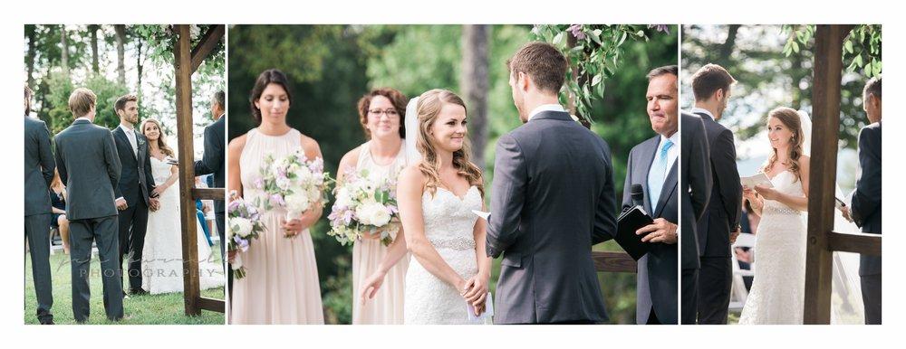 Sankey Wedding 25.jpg