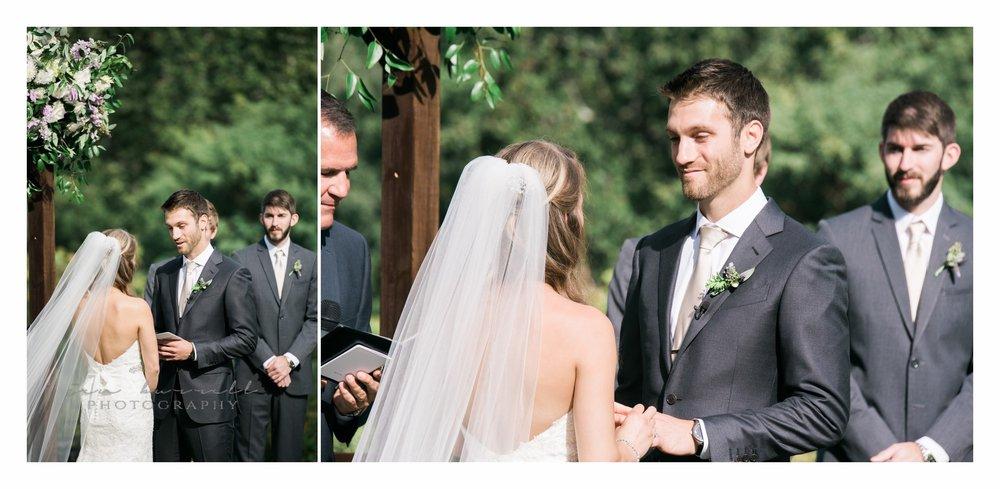 Sankey Wedding 26.jpg