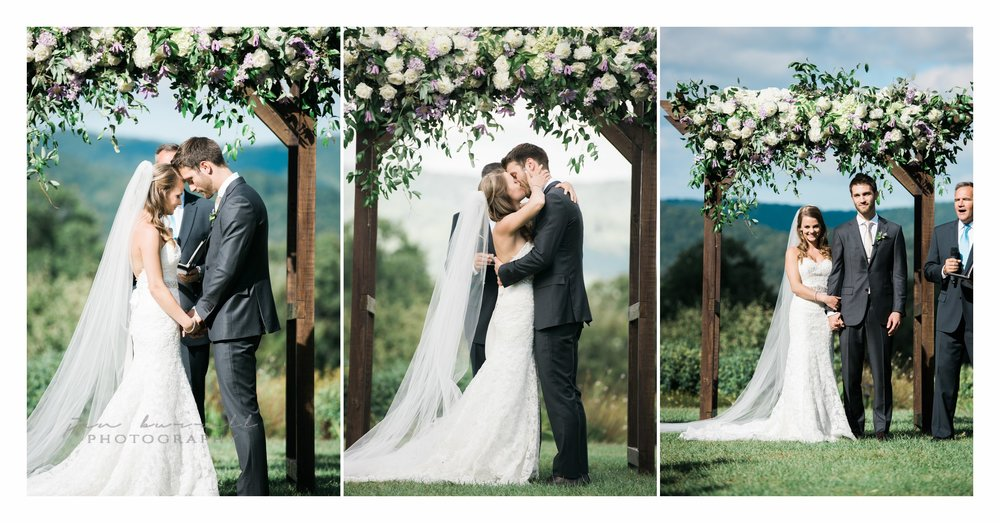 Sankey Wedding 28.jpg