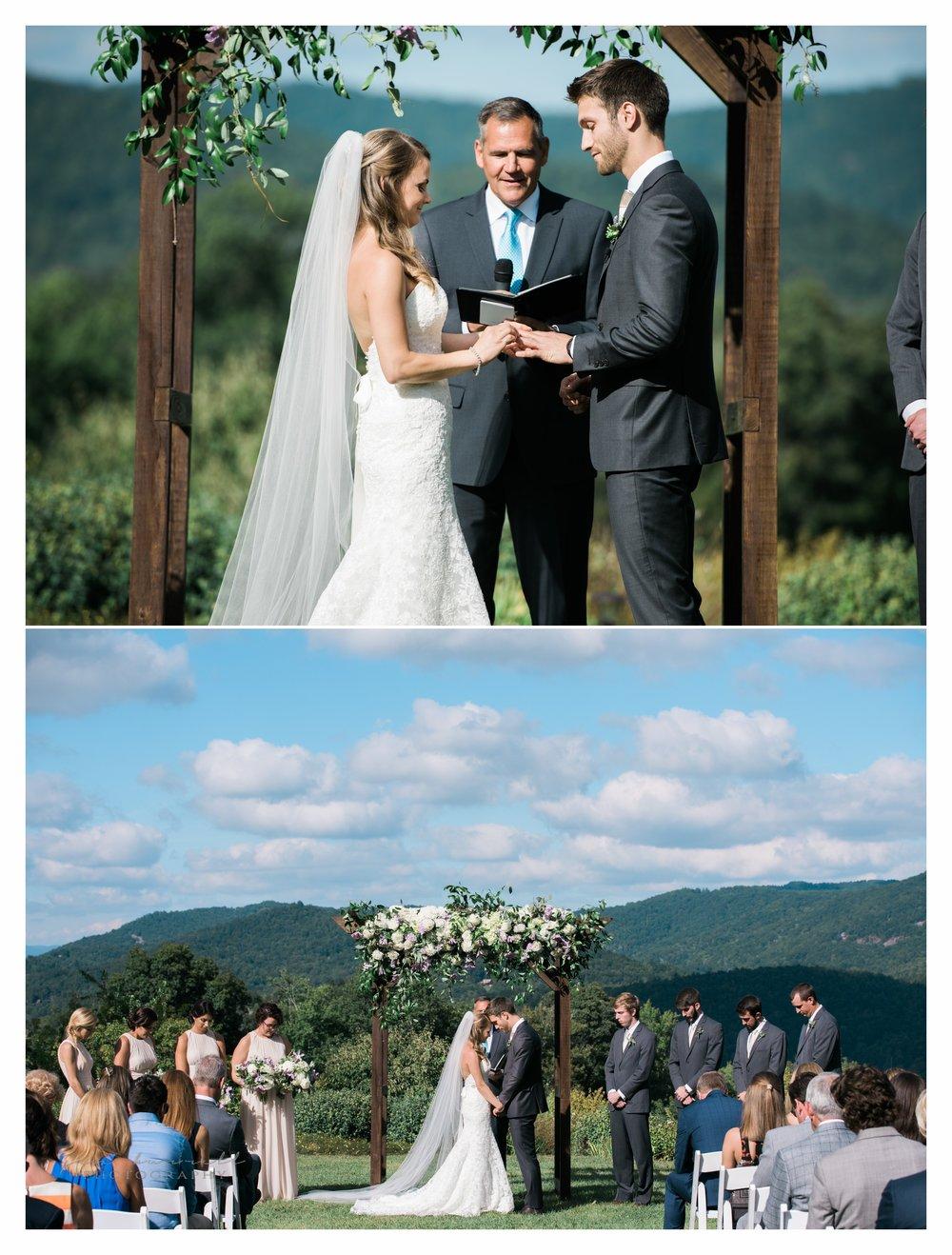 Sankey Wedding 27.jpg