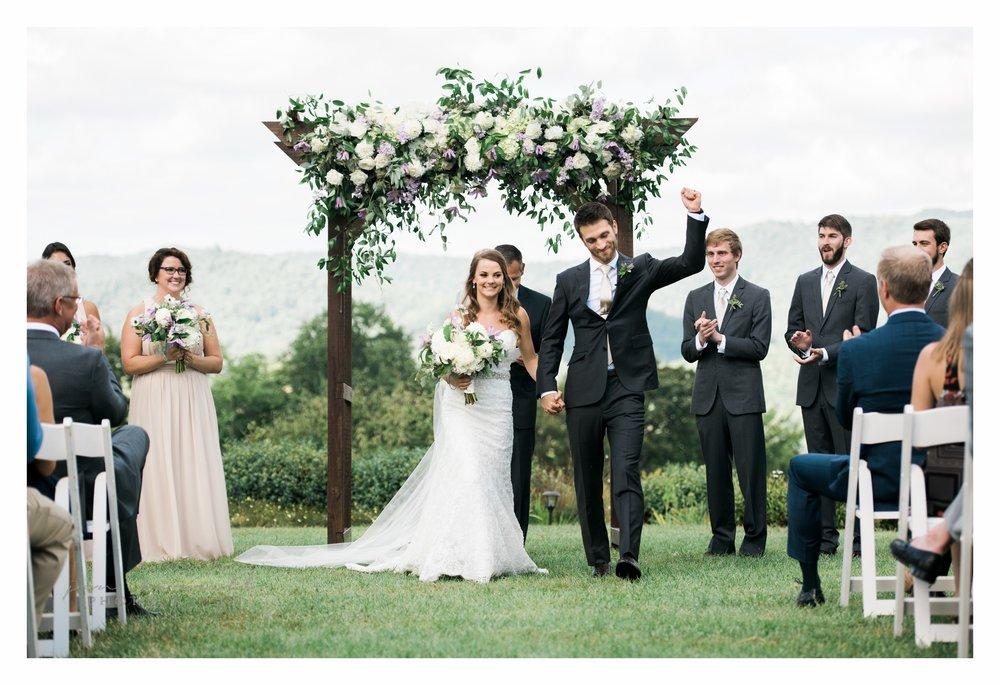 Sankey Wedding 29.jpg