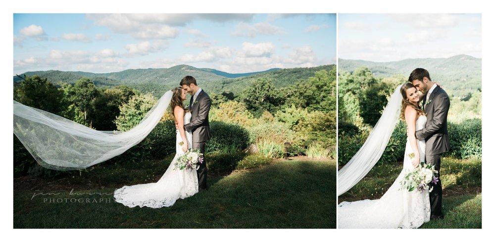 Sankey Wedding 31.jpg